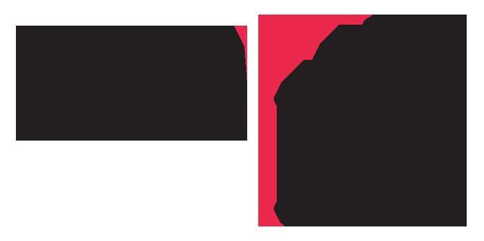 Tonya Kubo