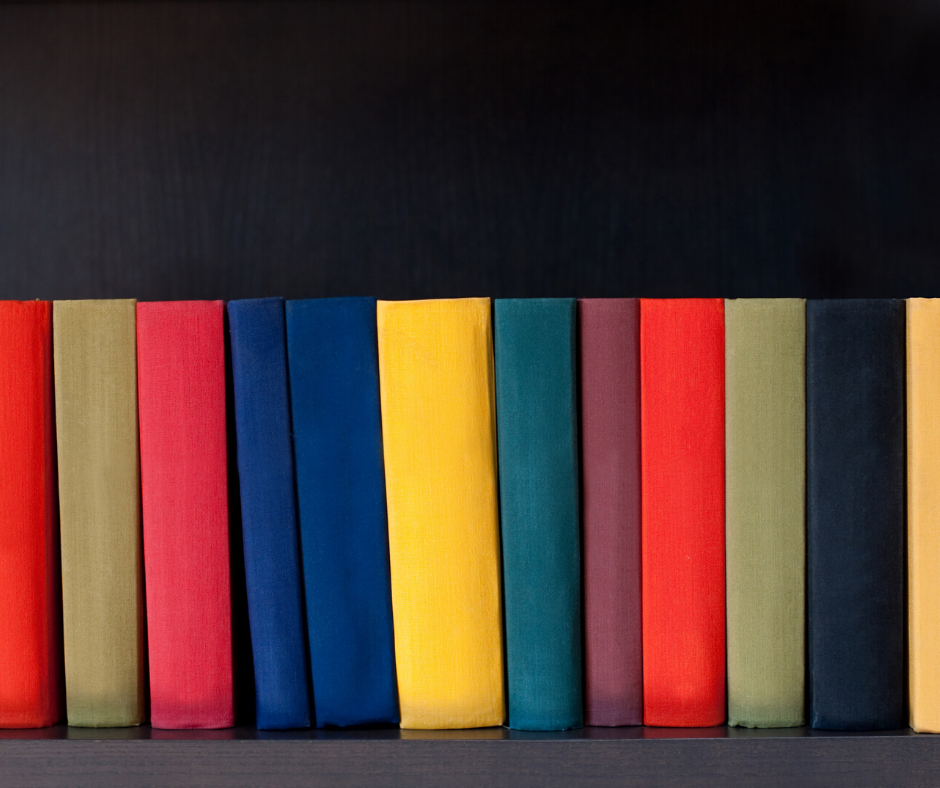 Goodreads is the best social media platform for authors