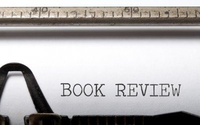 How to Get More Book Reviews on Amazon and Goodreads